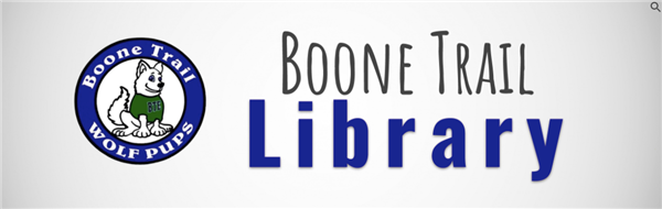 BTE Library Resources