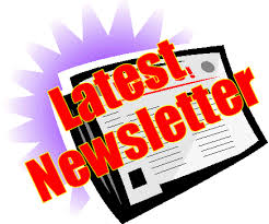 FMS MONTHLY NEWSLETTER