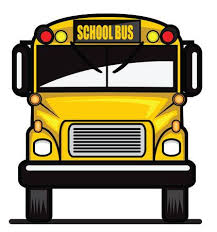 Click here to sign up for a bus pass