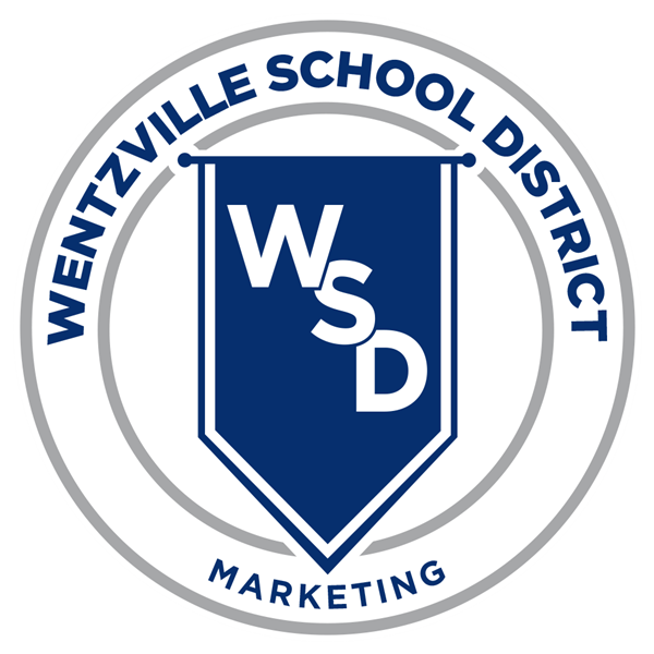 WSD Marketing